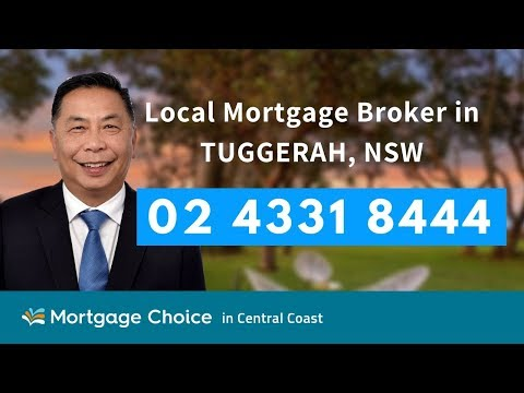mortgage-broker-tuggerah---call-(02)-4331-8444-today