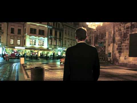 The Prague Assignment - Lizard's Way (2010 - Shortmovie) - FULL MOVIE