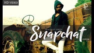 vuclip SNAPCHAT   Garry Sandhu   Cover Pragyaan Ameta   Latest Song 2018