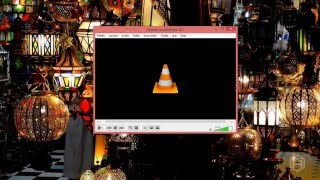 Extraire l'audio d'une video et la convertir en mp3 avec le lecteur VLC