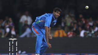Munaf Patel is a true unsung hero of Indian cricket - Ajay Jadeja