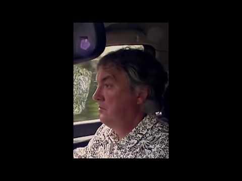 [YTP] Jeremy Clarkson Goes Mental