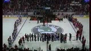 Re: Победа команды России на чемпионате мира по хоккею