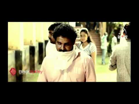 AVANALLE | Dr LOVE MOVIE SONG | Music: Vinu Thomas | Drona Media