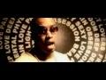 Mario Winans Feat Enya Amp P Diddy I Don 39 T Wanna Know mp3
