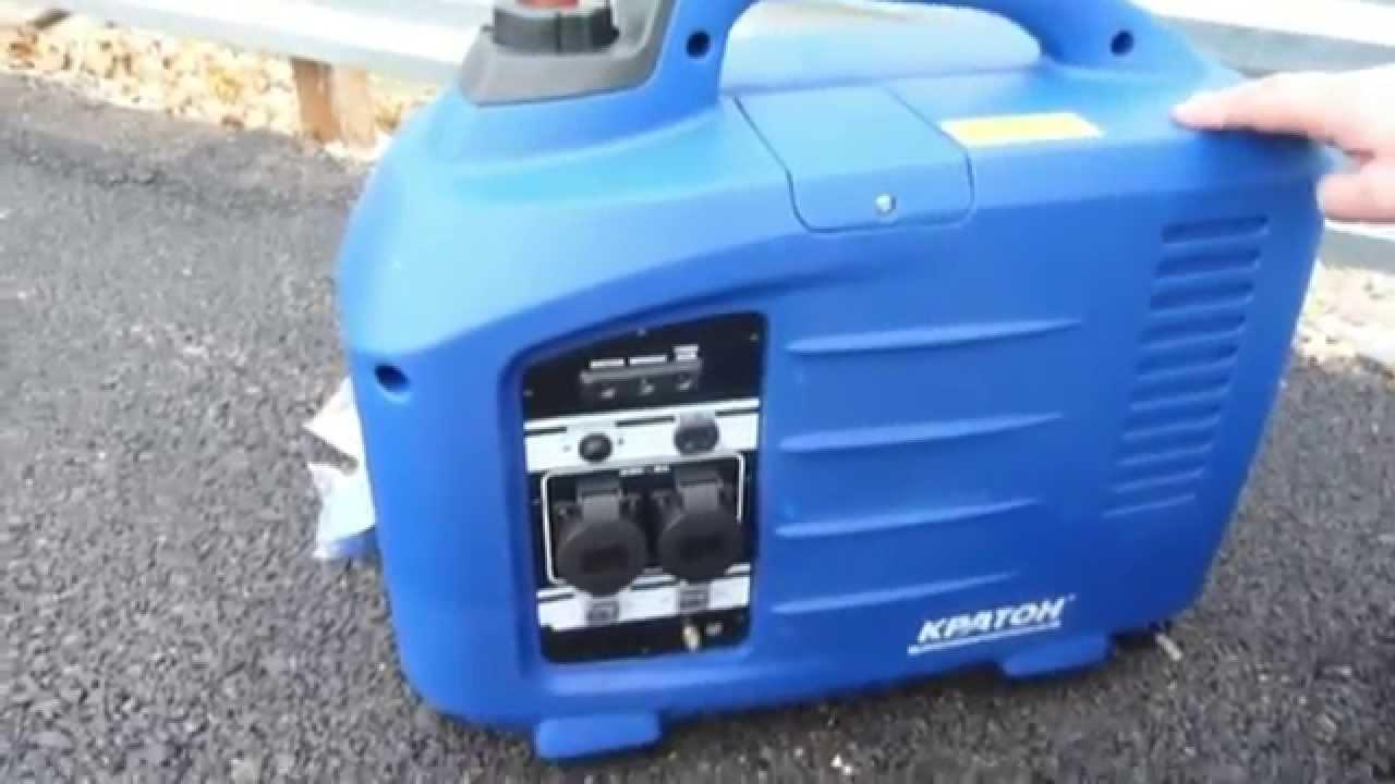 Бензогенератор бензиновый EST 3600E с электростартером 2,8 кВт .