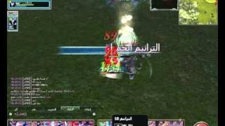 rappelz epic 6 assassin 101 vc monster 150 [*]