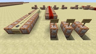 Item Levelling System in Minecraft