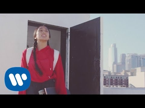 Fitz And The Tantrums - I Just Wanna Shine (Official Video)