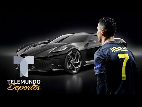 Live Stream Barcelona Vs Boca Juniors