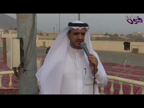 حفل زواج الشاب / احمد زاهر معيض القرني