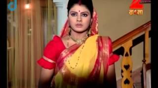 Raaikishori - Indian Bangla Story - Epi 336 - March 12, 2015 - Zee Bangla TV Serial - Best Scene