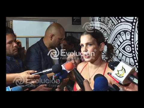 """Niurka Marcos se estrena como youtuber con """"Mamá Niu"""" «melé o chacaleo»"""