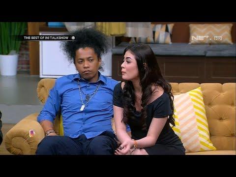 Bisa Aja Nihh Pak RT Kalo Sama Cewe Cantik - The Best Of Ini Talk Show
