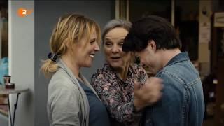 ZDF | Ein Geheimnis im Dorf | Ganzer Film