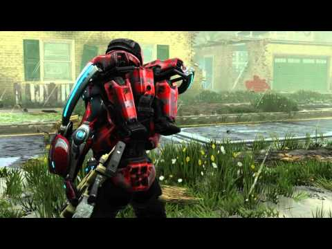 Video Armor utility slots xcom 2