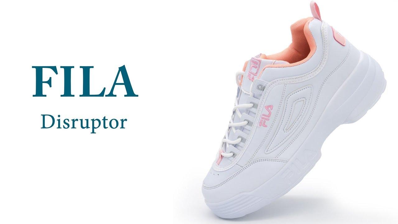 Кеды и кроссовки сезона осень — зима 2018—2019 можно купить в интернет магазине. Серые кроссовки из замши с текстильными вставками 373.