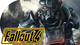 "CaRtOoNz Plays | Fallout 4! | ""Get Some, Raider Scum!"" (EP3)"