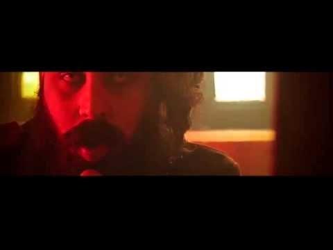 Anuel AA - Soldado Y Profeta Remix (Ft. Ozuna, Almighty, Ñengo Flow Y Kendo Kaponi) [VIDEO OFICIAL]