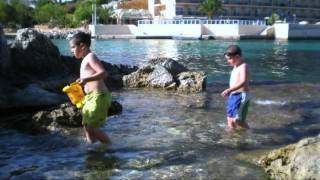 Family Hotels in majorca Spain