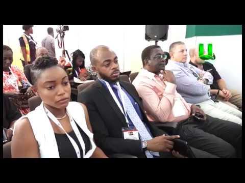 Ghana to become an aviation hub in West Africa - Prez. Akufo-Addo