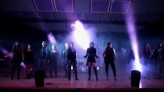 Best of Queen - Concierto Opera Ambulante