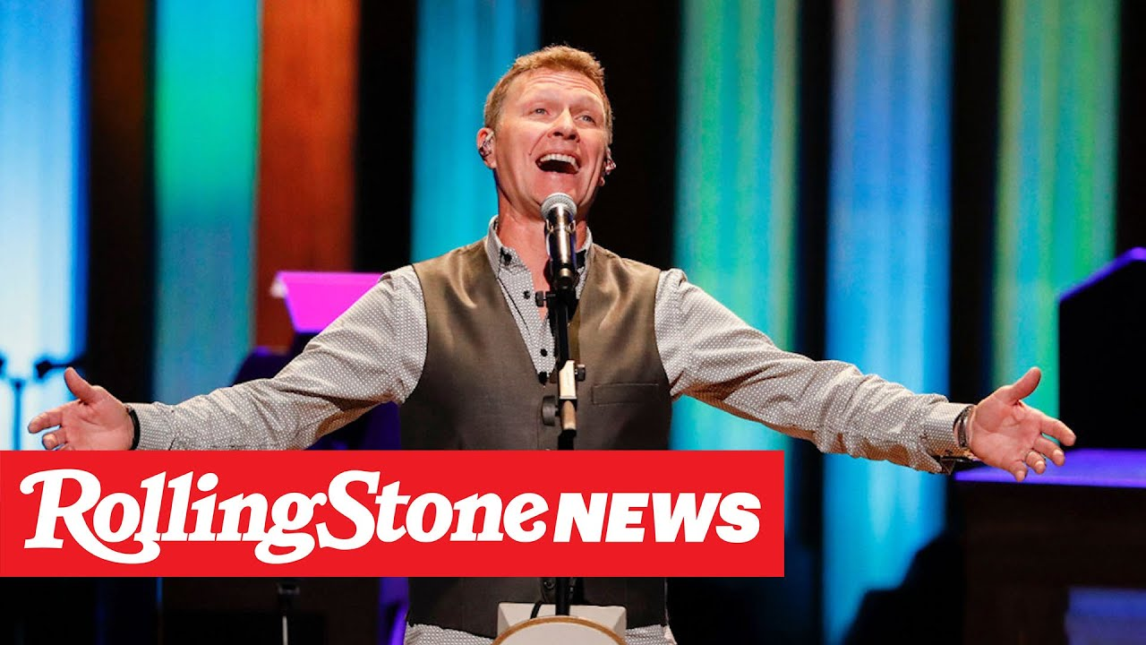 Craig Morgan to Star in New Reality Series 'Craig's World' | RS News 2/24/20