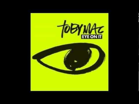 eye on it tomac  Feat Britt Nicole