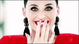 Katy Perry - Every Day is a Holiday (Audio)