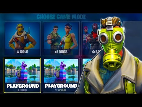 BEST Fortnite Player & FAST Console Builder! - $20,000 Tourney TODAY! (Fortnite Battle Royale)