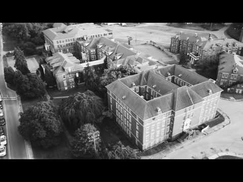 Crownsville Hospital Center