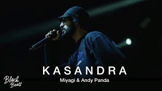Download Mp3 Miyagi & Andy Panda - Кассандра  Kosandra
