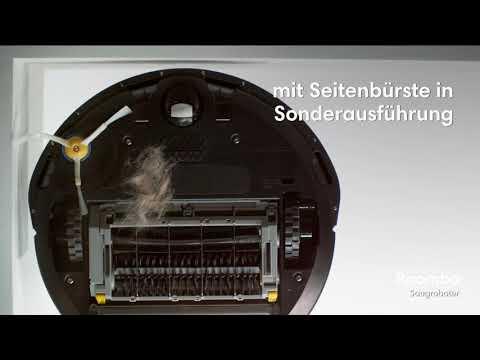 Weber Elektrogrill Fi Schutzschalter : Irobot saugroboter roomba 616 akkuspannung: 14 4 v behältervolumen