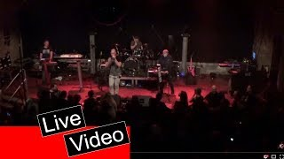 In Good Faith - I´ve lost control Live (Benefiz 5.0 Oberhausen 30.09.2017) *Musik-Music*