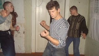 Уличные танцы 2 (Русский трейлер)