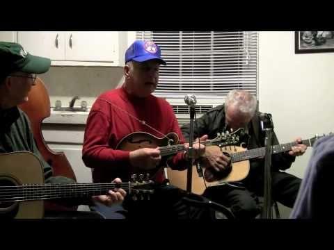 Jimmy Driftwood – Steamboat Mountain #YouTube #Music #MusicVideos #YoutubeMusic