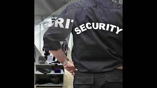 Eagle Security & Protection INc.