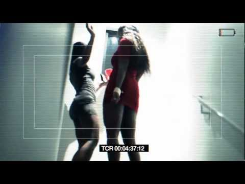 DJ A Plus FT K Camp & JT - All Night (Official Video)