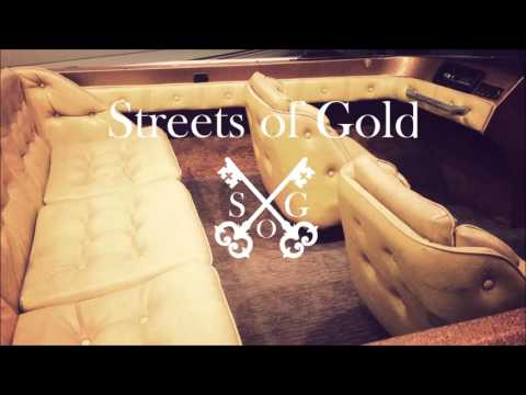 rac-back-of-the-car-streets-of-gold