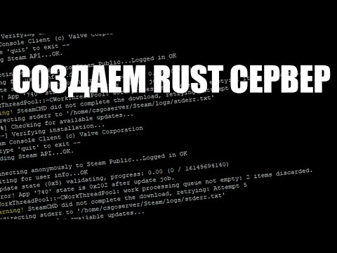 регистрация домена в киргизии