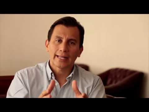 Henry Cárdenas, presidente de Fedetranscarga invita al 4to Enc. de Empresarios del Transp. de Carga