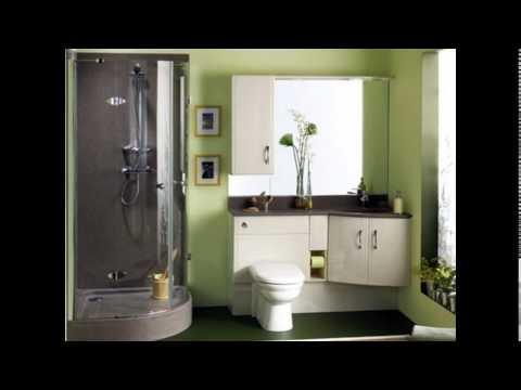 Bathroom Painting Ideas | Painting Bathroom Cabinets Color Ideas