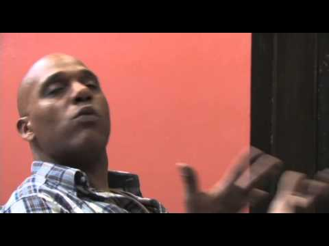 Acting Lessons: How does the actor create lasting change  Class excerpts  10- 2014