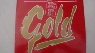 gold plus près des étoiles maxi