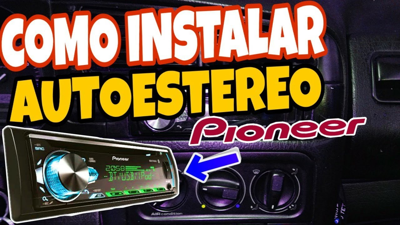 VW Polo MK3 6N 1995-2002 Kenwood CD MP3 Usb D-DIN coche estéreo Kit De Montaje Fascia