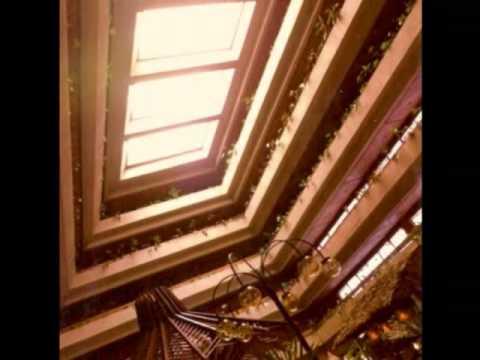 Baguio Earthquake JULY 16, 1990 Hyatt Terraces Baguio