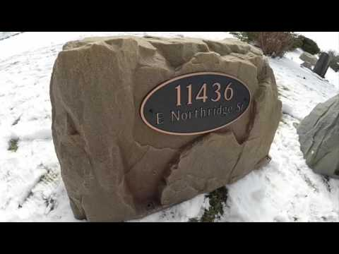 house-address-rock-number-signs-&-personalized-address-rocks