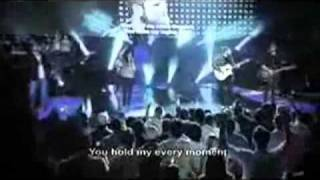 Healer -Hillsong Creol and English.wmv