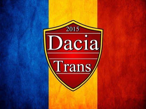 CONVOI RO-DACIA-TRANS&B.TWIN TRANS