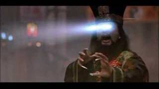 """John Carpenter's Big Trouble in Little China (1986)"" Theatrical Trailer"
